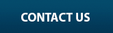 Plumbing Services in San Mateo